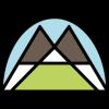 Davidson Audio & Multimedia's icon
