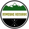 Dimebag-Used-Records