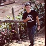 avatar for Jilvando Carvalho