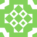 Immagine avatar per fulvio