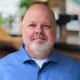 Erick Jones user avatar