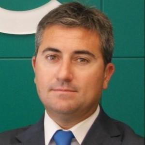 Xavi Roca