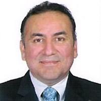 avatar for Mauricio Martínez Cedillo