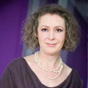 Claudia Hulshof