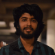Dhivyesh Venkat