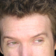 Profile picture of justderek