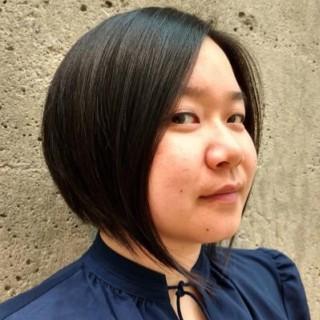 yumiang