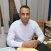 Avatar of Mustafa Ghonaim