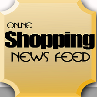 Online Shopping News Feed