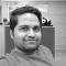 Avatar Of Pawan Kumar