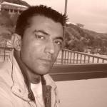 Adnan Faisal