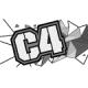 c4onyourdoor's avatar