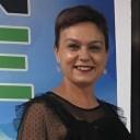 Beatriz Alonso Serna
