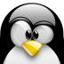 multpix's avatar