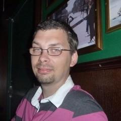 Daniel (participant)