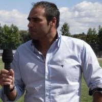 Roberto Sica