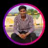 Pawan Singh Shekhawat