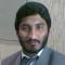 Humayun Hashmi
