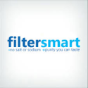 Avatar of filtersmart