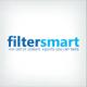 FilterSmart