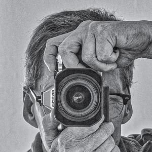 Mark Schultz's picture
