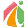 クラウド会計ソフトを展開するfreee 民泊開業 Freee 開始で民泊事業へ参入へ 民泊 ホテルテックメディア Airstair