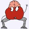 Avatar von ZockguyLP