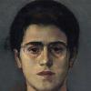 Metincan Dikmen