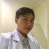 dr. Michael Winarto