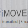 imoveservices