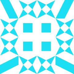 Rom avatar image
