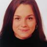 Laura Cabello Manzano