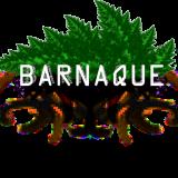 Barnaque