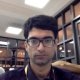 Theofanis Despoudis user avatar