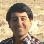 Erfan Salavati