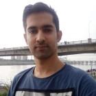 avatar for Roshan Bajaj