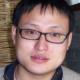 Jiaju Zhang's avatar