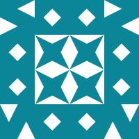 gravatar for Adairama