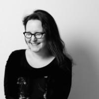 avatar for Helene Douchet