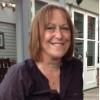 Sue Lownsbrough