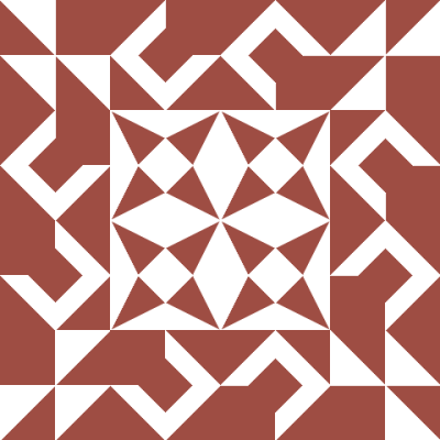 Jhhillman avatar