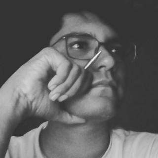 અભિજીત મહેતા (Abhijeet Mehta)