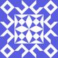 gravatar for sidrah.khan