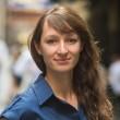 Anika Molesworth - PhD International Agriculture