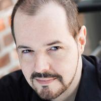 Tom Comerford avatar