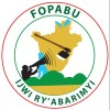 FOPABU