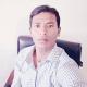 Kumar Vishal