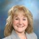 Denise Gardiner
