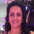 Erika P. D. Magalhães Pereira