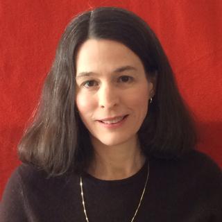 Cynthia Tanner
